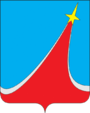 90px-Coat of Arms of Lyubertsy